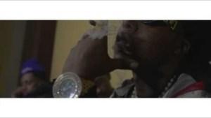 Video: Migos - Ounces
